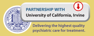 partnership with UC Irvine
