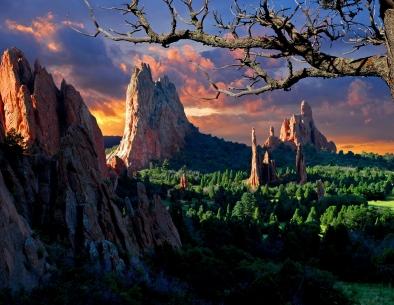 Drug Treatment In Colorado Springs Co Pat Moore Foundation