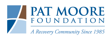 Pat Moore Foundation - Hope at Last